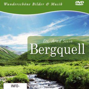 Bergquell DVD