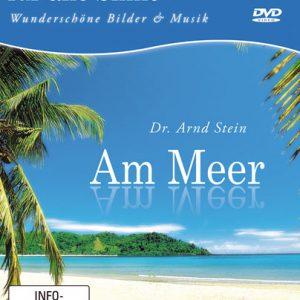 Am Meer DVD
