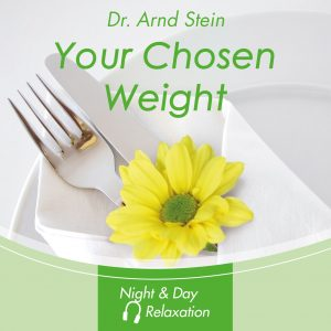 Chosen Weight