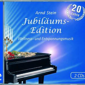 Jubiläums-Edition