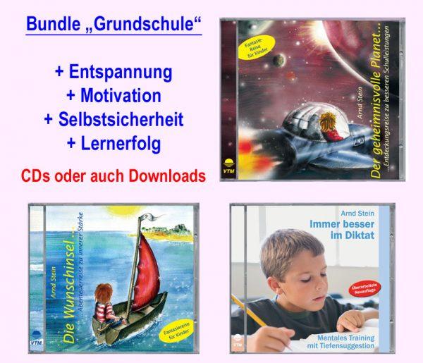 Bundle_Grundschule